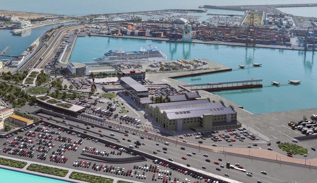 terminal balearia puerto de valencia min