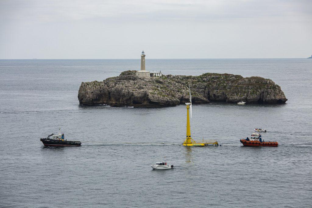 Proyecto BlueSATH-Saitec-Santander