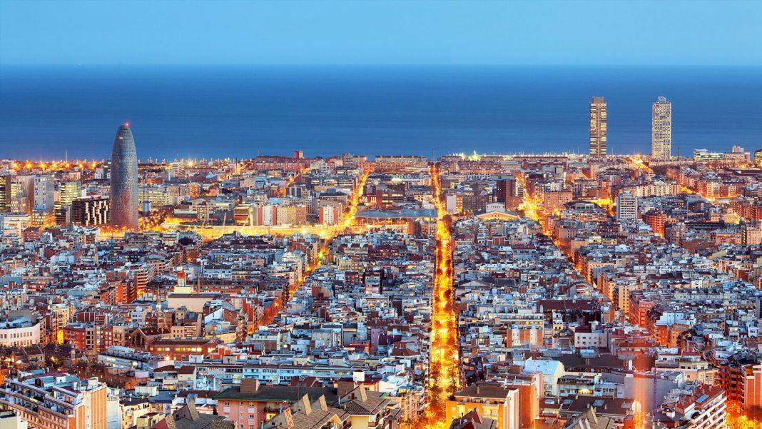 empresas exportadoras barcelona min