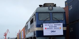 ferrocarril china europa