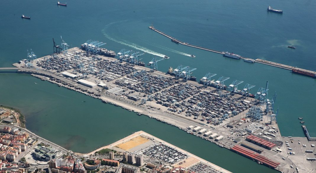 puerto de algeciras1 1