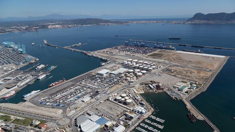 puerto de algeciras1 2