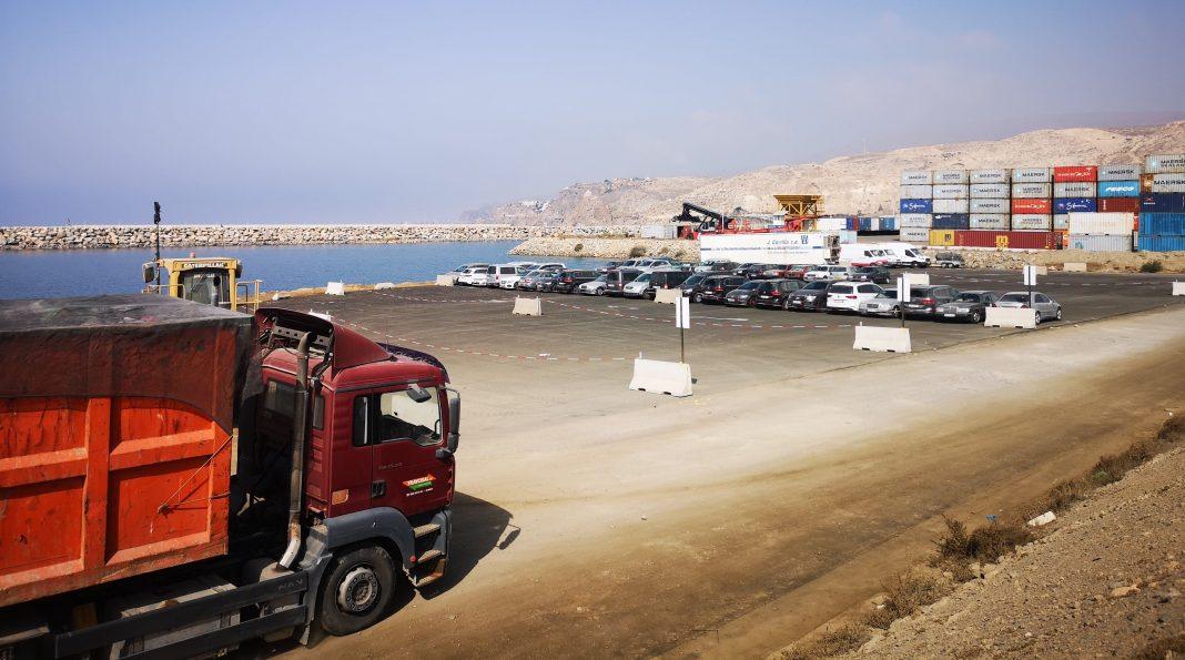 puerto de almeria hectarea ganada al mar min e1597235002318