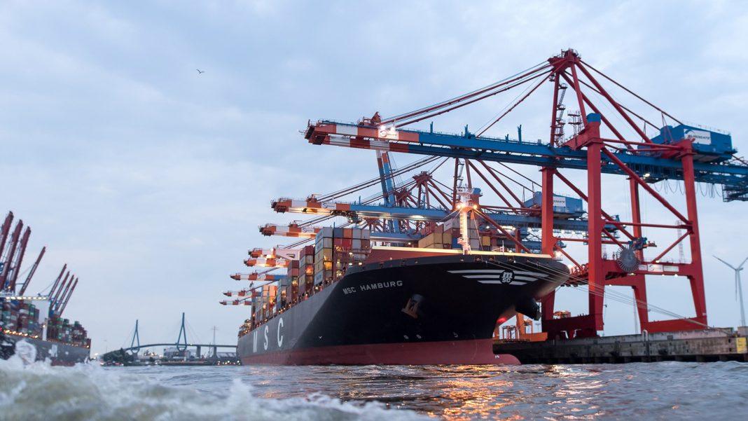 puerto de hamburgo1