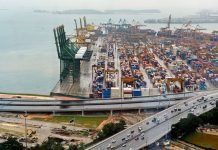 puerto de singapur min min