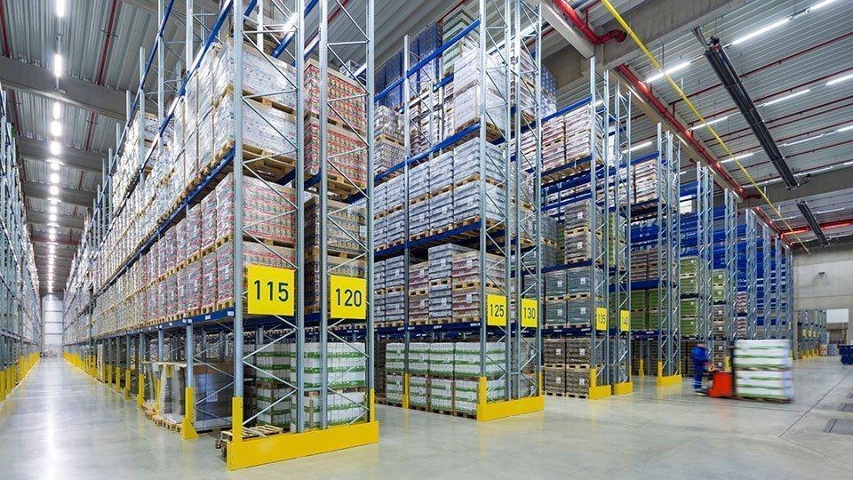 Dachser Warehouse 2048x1152
