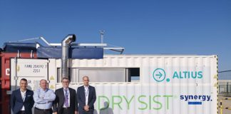 DrySynergy1