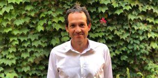 Marc Pons Balears e1600097083576