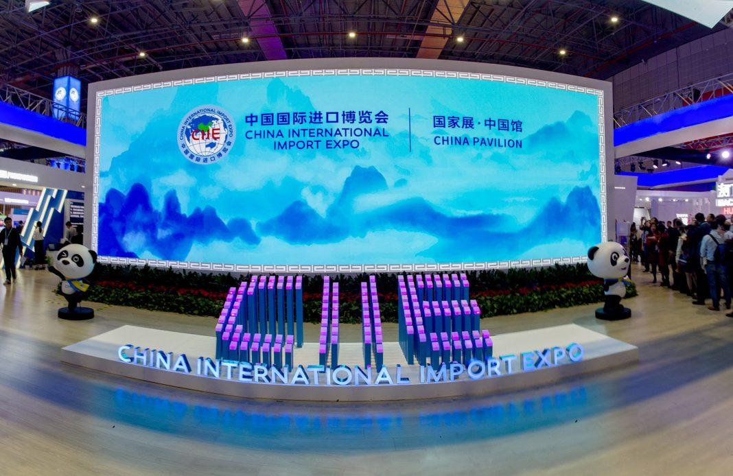 Mpg evento en China min