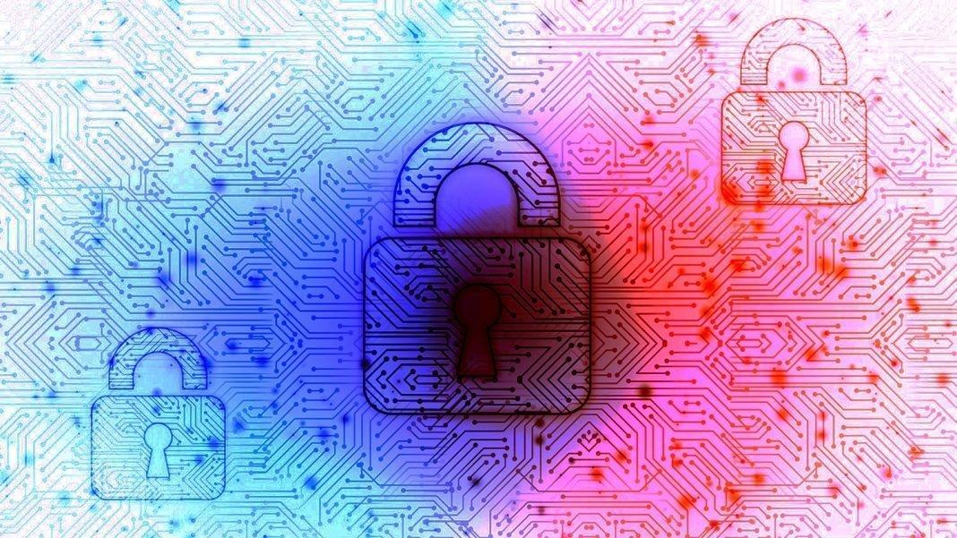 cibersecurity min