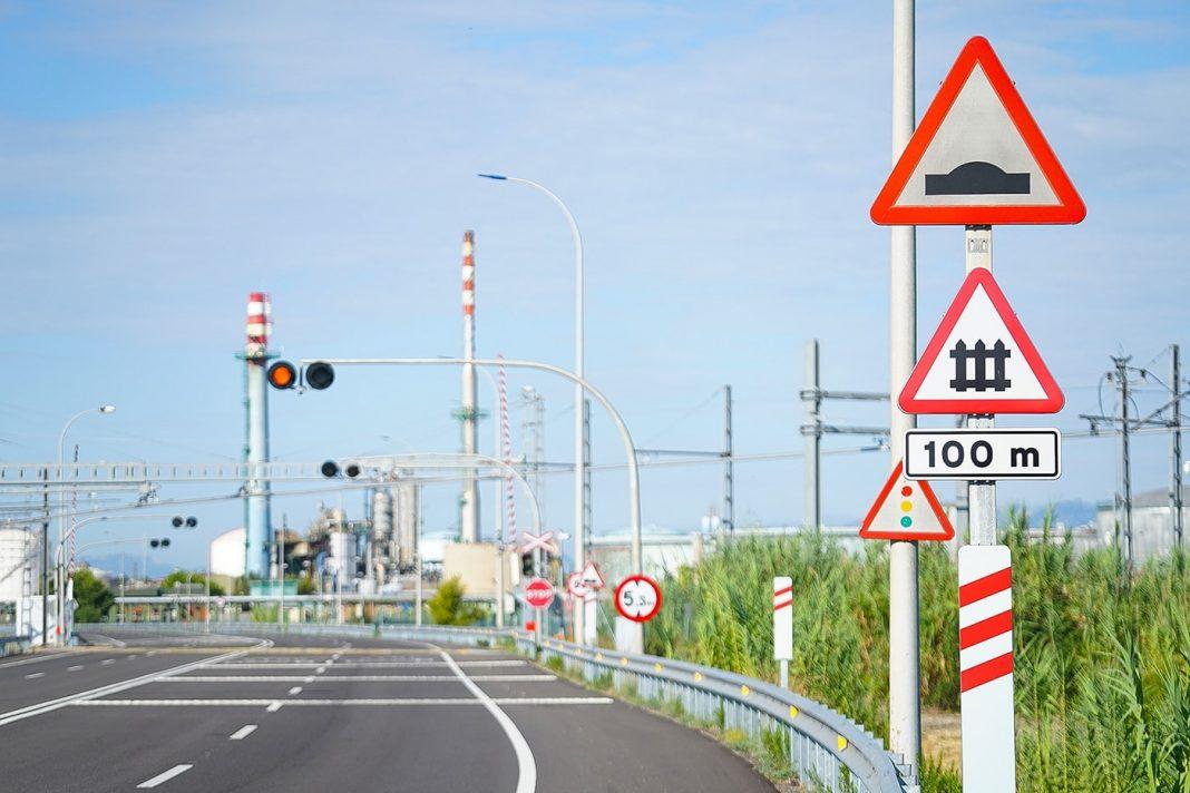 mejora seguridad viaria ferroviaria puerto de tarragona min