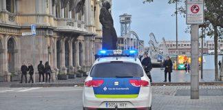 policia portuaria barcelona2