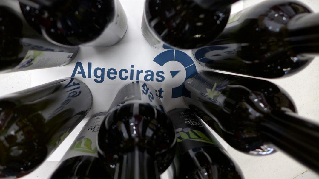 puerto de algeciras aceite de oliva min