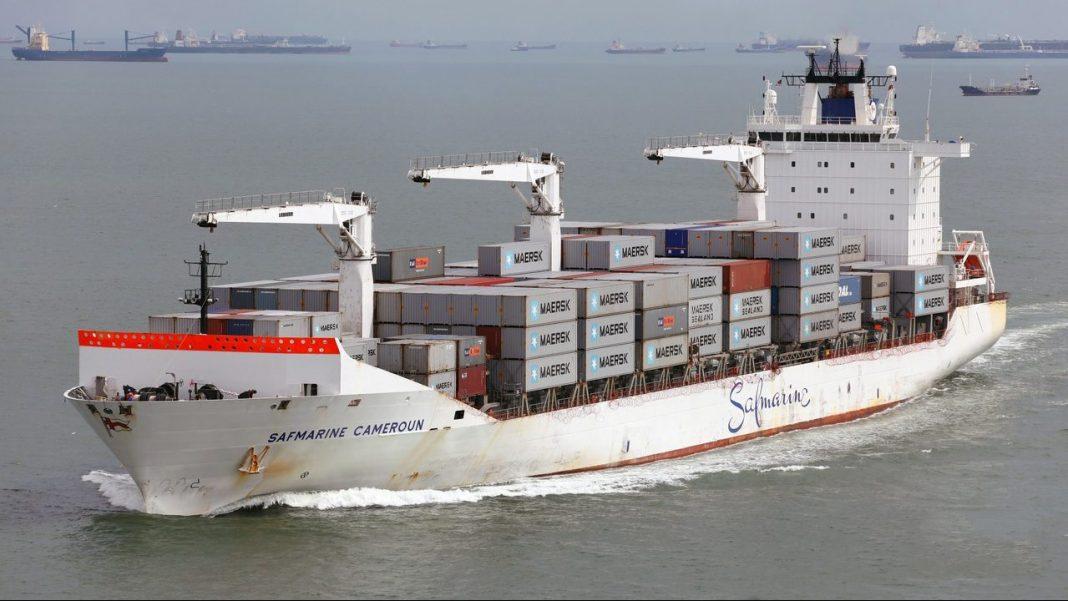 safmarine maersk1 1 e1598974216122