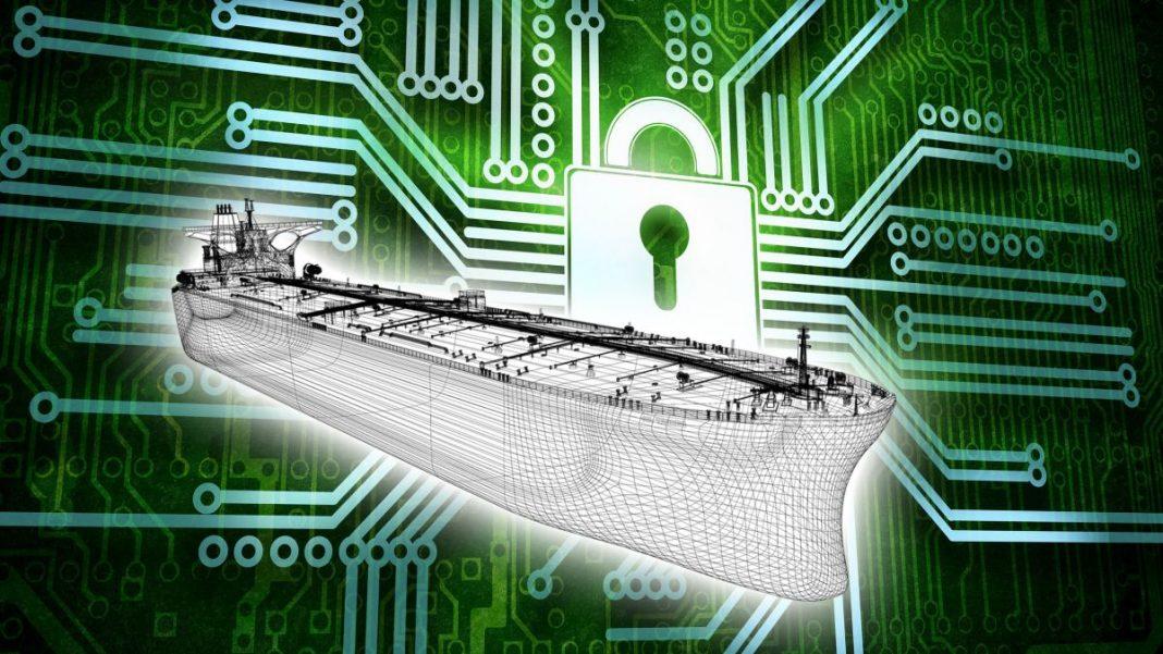 zim ciberseguridad
