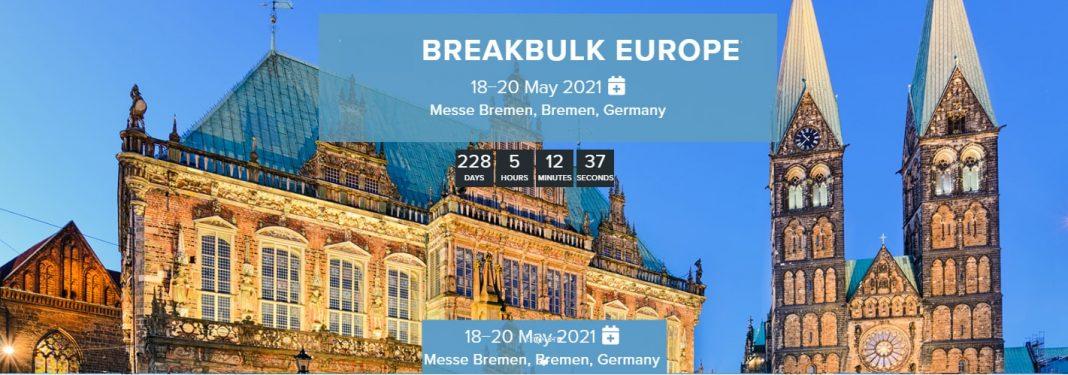 BreakBulk2021 min