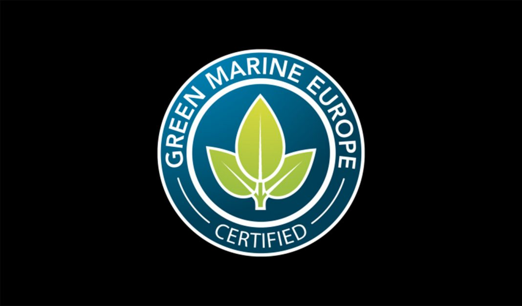 GreenMarine copia