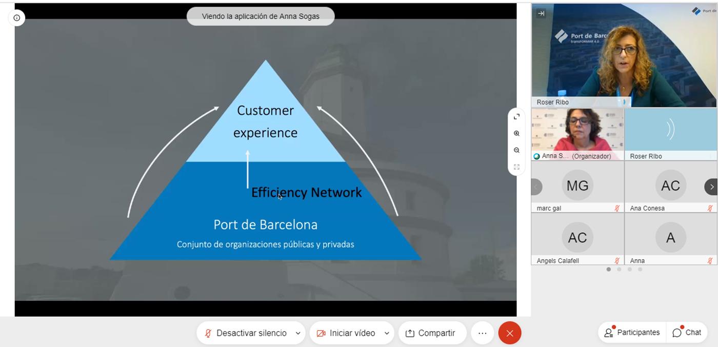 cliente puerto de barcelona1