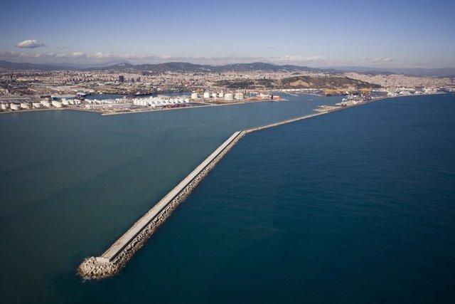 economia circular puerto de barcelona1.png