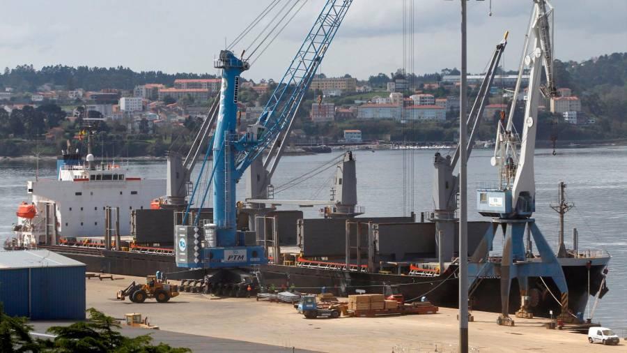 puerto de ferrol1