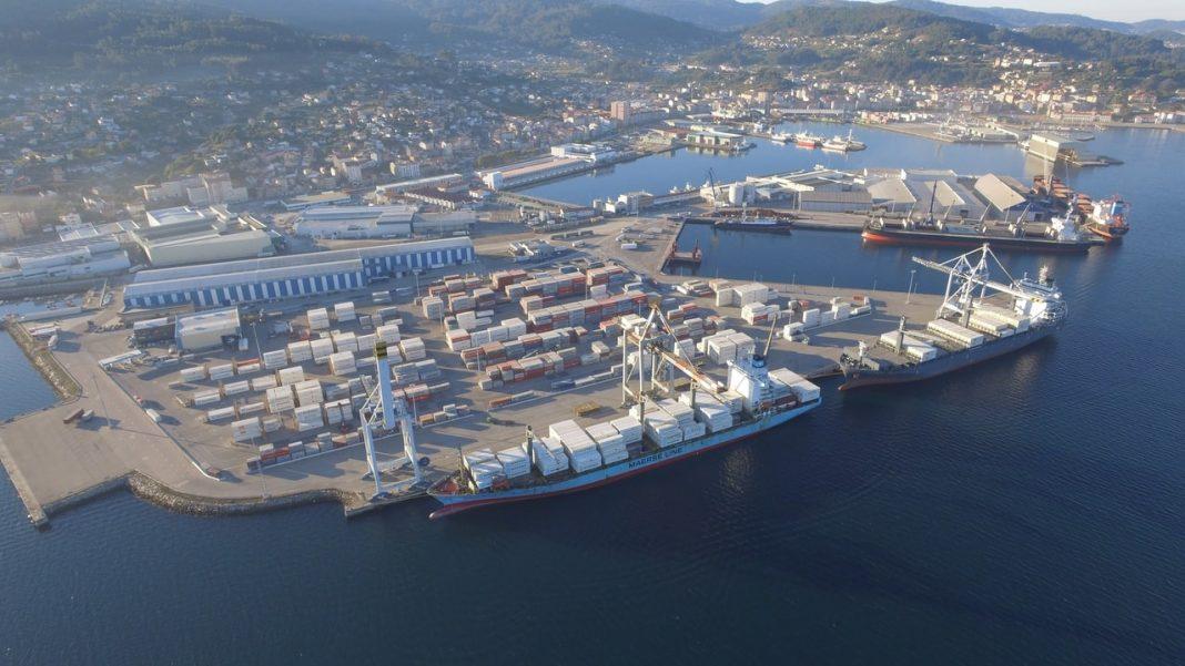 puerto de marin min