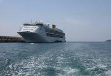 puerto de tarragona seatrade