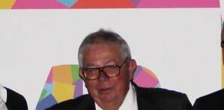 Luis Romeu