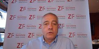 Pere Navarro