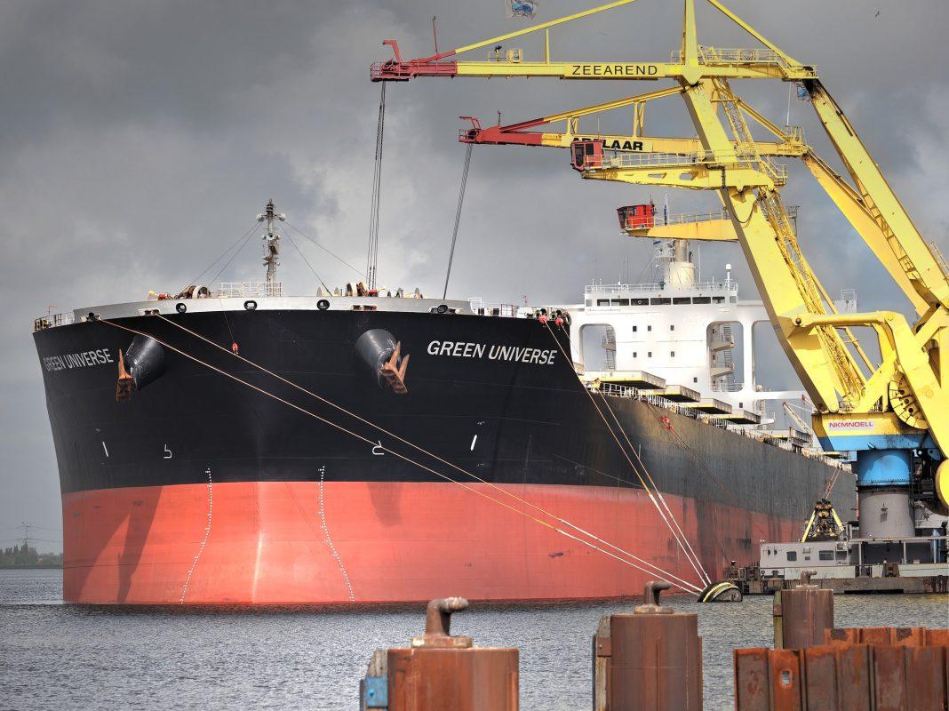 Centro Internacional de Arbitraje de Madrid (CIAM) y la Asociación Española de Derecho Marítimo (AEDM) han constituido un grupo de trabajo sobre arbitraje marítimo internacional