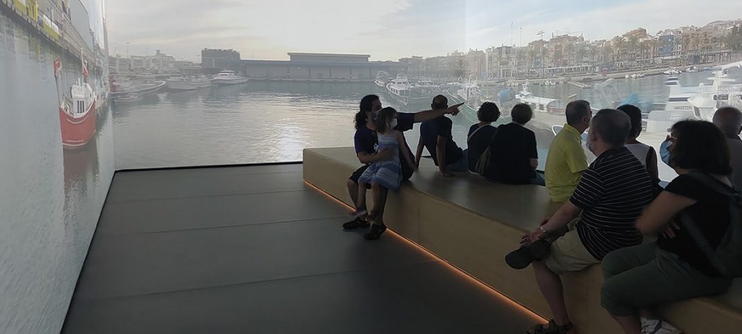 museu del port de tarragona min