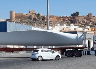 palas eolicas puerto de almeria min
