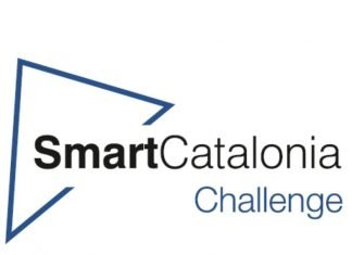 SmartCatalonia Challenge