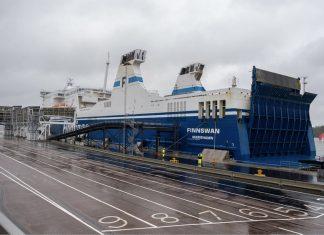 Finnlines barco min