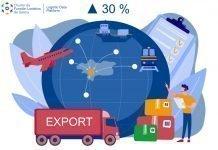 Galicia Export min