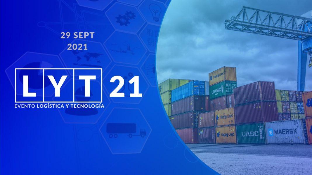 LYT evento logistica innovacion copia min
